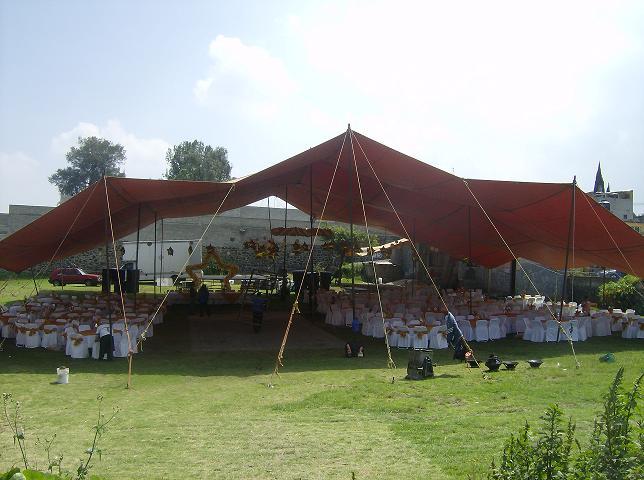 Alquiladora para bodas fiestas y eventos de productos for Cubre sillas para 15 anos