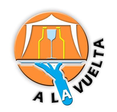 Logo Alquiladora A La Vuelta